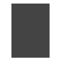電卓アイコン