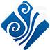 島法律事務所ロゴ